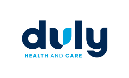 Duly Health and Care